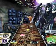 Guitar-Hero-2_3