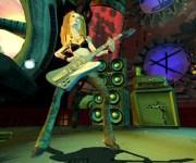 Guitar-Hero-2_6
