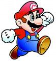 Nintendo: Frühlingsaktion zu Discountpreisen