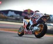 MotoGP-15-1