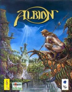 Albion1P