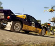 Dirt-Rally1
