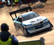 Dirt-Rally6