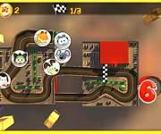 Garfield-Kart3