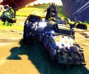 Skylanders-SuperChargers1
