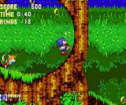 Sonic-3-&-Knuckles4