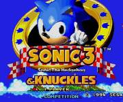 Sonic-3-&-Knuckles6
