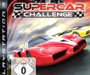 SuperCar-Challenge5P