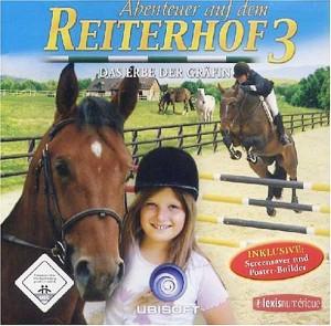 Abenteuer-Reiterhof-3_1P