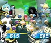 Bakugan Battle Brawlers2