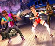 Dance-Central-2_5