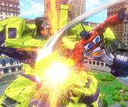 Transformers-Devastation2