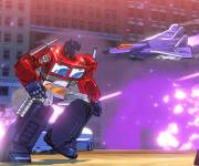 Transformers-Devastation3