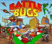 Battle-Bugs3