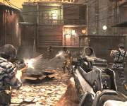 CoD-Black-Ops-Declassified1