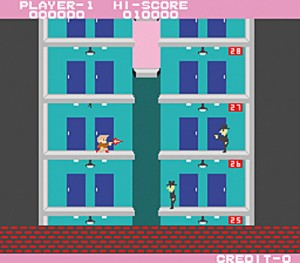 Elevator-Action1