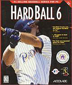 Hardball-6_1P