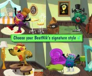 BeatNiks5
