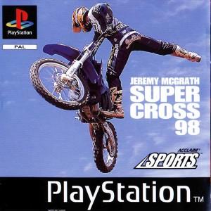JeremySupercross-98-P