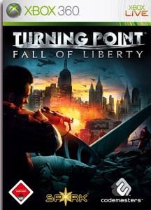 Turning-Point-1P