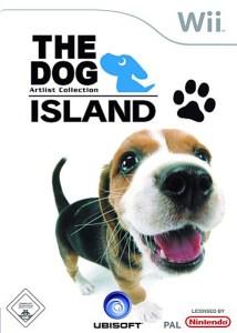 The-Dog-Island-1P