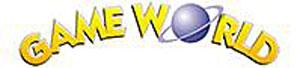 Gameworld jetzt mit neuem Ankauf-Portal