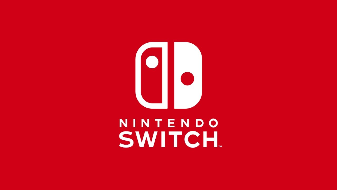 Nintendo Switch startet am 3. März!
