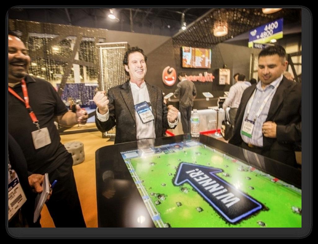 Fähigkeitsbasiertes Glückspiel ist in den US-Casinos angekommen
