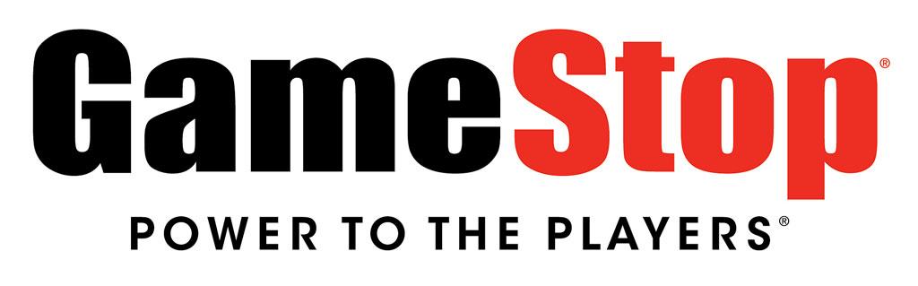 GameStop-Umtauschaktion führt zu Engpässen