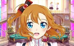 anime world avatar creator