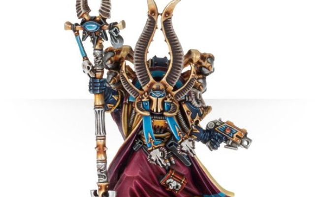 Gw News And Rumours Thread Page 97 Warhammer 40 000