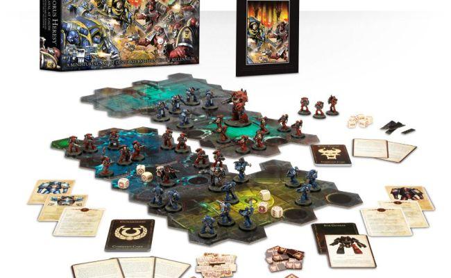 Games Workshop Boxed Games Guide Games Workshop Webstore