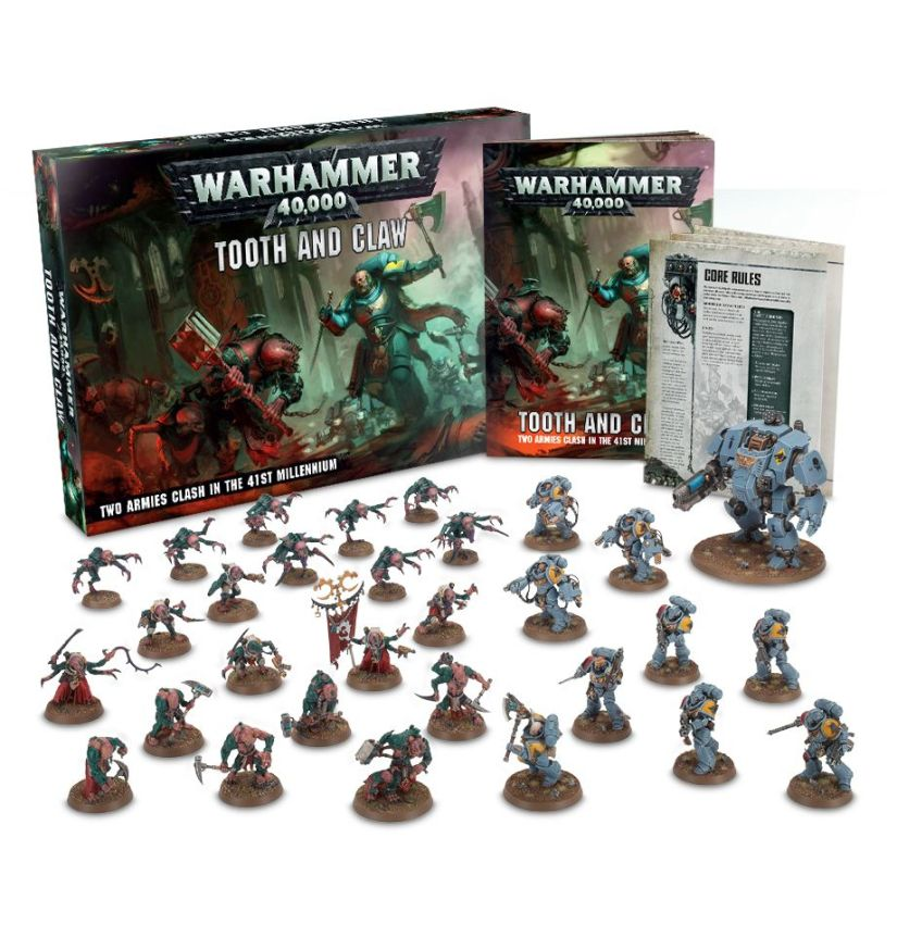 https://i0.wp.com/www.games-workshop.com/resources/catalog/product/920x950/60010199020_ToothandClaw01.jpg?w=825&ssl=1