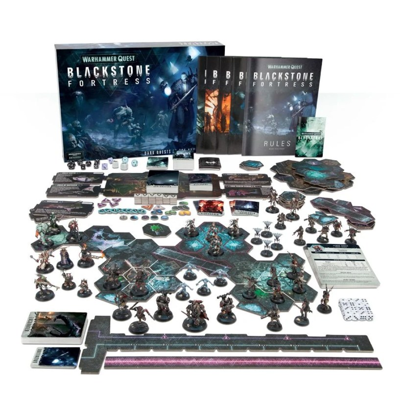 https://i0.wp.com/www.games-workshop.com/resources/catalog/product/920x950/60010699015_ENGBlackstoneFortress01.jpg?w=825&ssl=1
