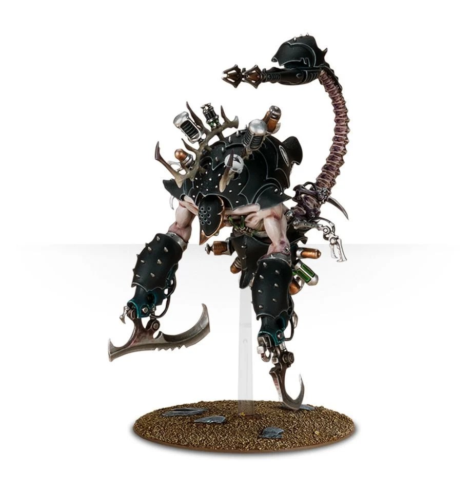 talos games workshop webstore