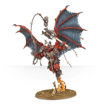 games-workshop-bloodthirster