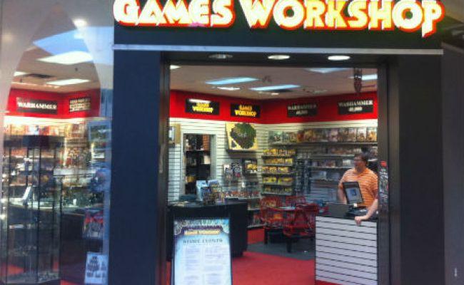 Games Workshop Kingsway Games Workshop Webstore