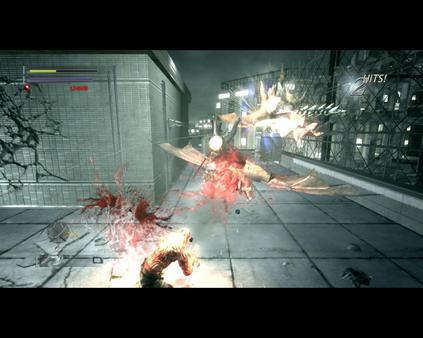 ninja blade pc games download