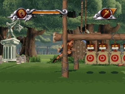 hercules pc game full version download