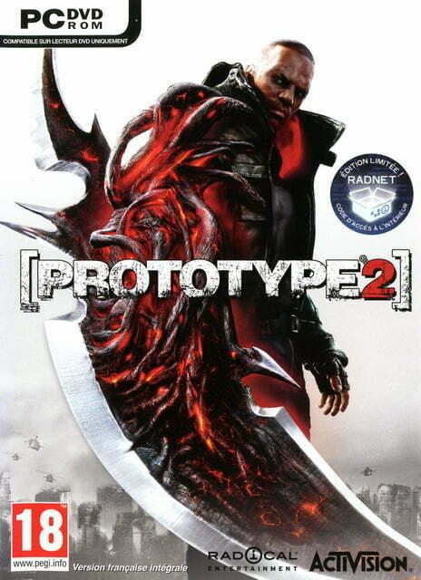 https://i0.wp.com/www.games1122.com/wp-content/uploads/2013/10/Prototype-2-6.jpg?w=464&ssl=1