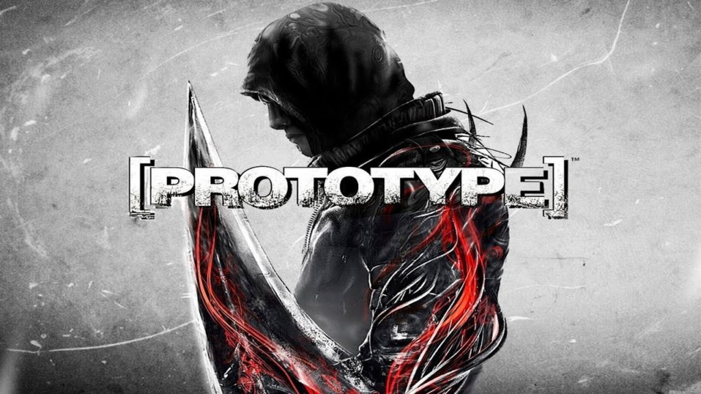 prototype 3 free download pc game full version