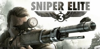 sniper games free download full version