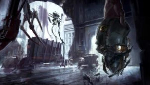 Dishonored (4)