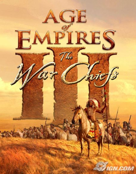 age of empires 1 download full version free for pc