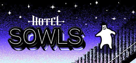 Hotel Sowls PC Download