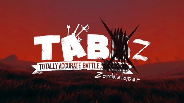 Totally Accurate Battle Zombielator PC Download