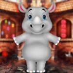 G4K Revulsion Rhino Escape