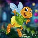 G4K Adept Honey Bee Escape