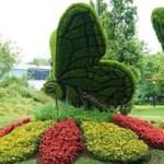 G2R Big-Art Garden Escape HTML5