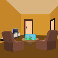 amazing living room escape walkthrough layout with corner tv apartment video for free online new game name